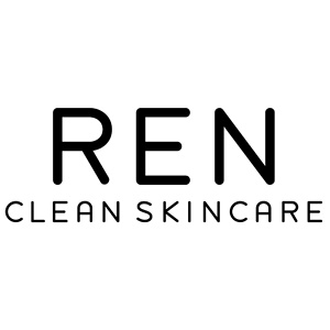 REN Skincare: 20% OFF Sitewide + Free Full Size Gift With $85