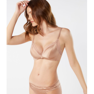 intimissimi: Buy 2 Get 1 Free Select Bras