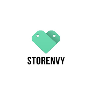 Storenvy: 30% OFF for Your Purchase