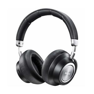 Hybrid Active Noise Cancelling Headphones