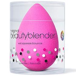 经典美妆蛋