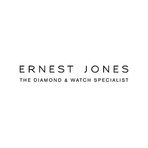 Ernest Jones: Up to 50% OFF Watches