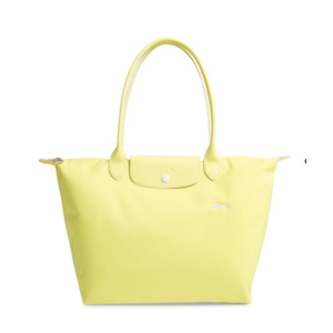 Nordstrom: Longchamp Up to 50% OFF