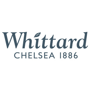Whittard of Chelsea: 15% OFF New Customers