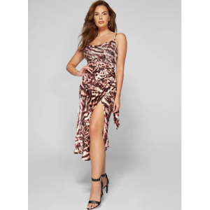 Guess by Marciano CA: 15% OFF Your Order With Email Signup
