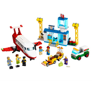 Lego: Top 25 Lego Sellers Starting at $1.99