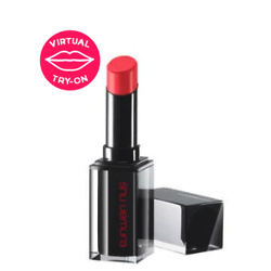 rouge unlimited amplified matte velvet matte lipstick