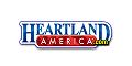 Heartland America Deals