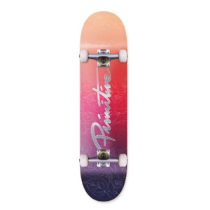 Primitive Skate: Free Shipping on Purchases Over $49.95