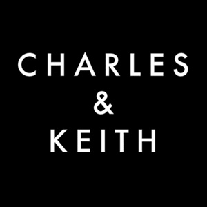 CHARLES & KEITH US: Up to 50% OFF Sale + Extra 10% OFF $100+