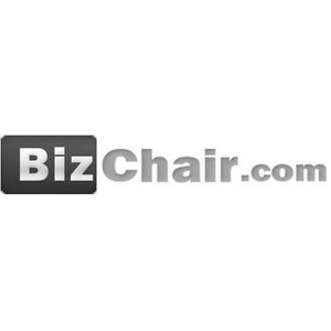 Bizchair: 5% OFF on All Reception Furniture