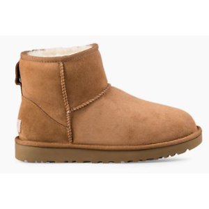 UGG US: 10% OFF Full-Priced Styles with Sign Up