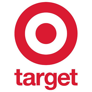 Target RedCard Holders: Coupon for Extra Savings Storewide