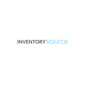 Inventory Source: Evo Educator Entry Kit Now is $99