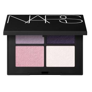 NARS 0.17oz Pulp Fiction Eyeshadow Quads