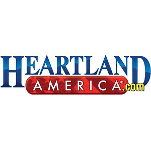 Heartland America: 10% OFF Any Order for America Club Members