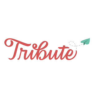 Tribute: Free DIY Tribute