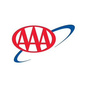 AAA - Auto Club: 50% OFF Additional Members with Automatic Renewal