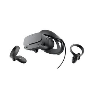 Oculus Rift S - 3D virtual reality system