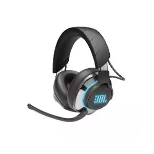 JBL Australia: 10% OFF Your First Purchase with Sign Up