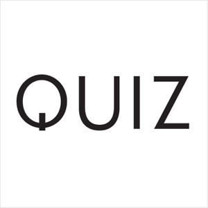 Quiz Clothing: Up to 70% OFF Sale