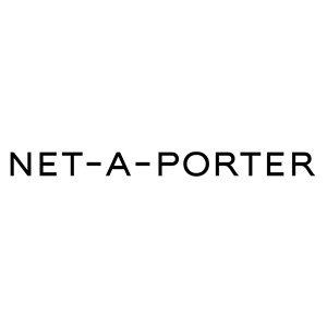 NET-A-PORTER: 15% OFF All Shoes
