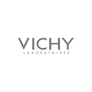 Vichy: 20% OFF Sitewide
