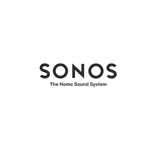 Sonos: 20% OFF any Order