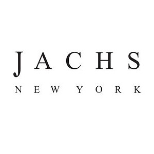 JACHS NY: Labor Day Sale! Up to 87% OFF Sitewide