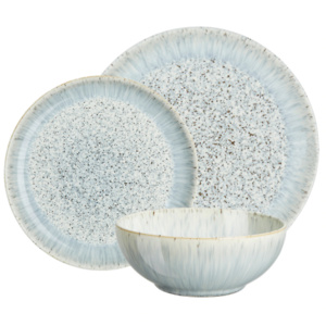 Denby USA: Up to 40% OFF Fall Sale
