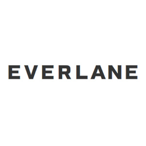Everlane: Up to 60% OFF Sale