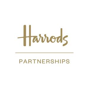 Harrods: Up to 70% OFF Women's Wear Sale