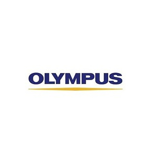 Olympus: $70 OFF Tough TG-Tracker