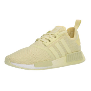 adidas Originals Women's NMD_R1 Boost Shoes
