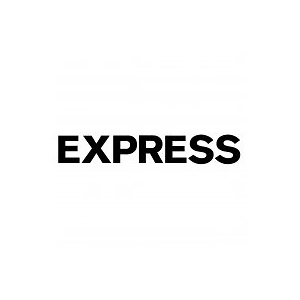 Express: Extra 60% OFF Women's Clearance