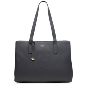 Radley: Free Shipping on Orders Over $100
