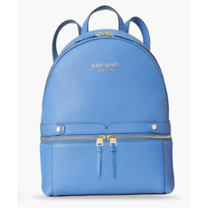 Kate Spade UK Limited: 10% OFF Your 1ST Purchase with Sign Up