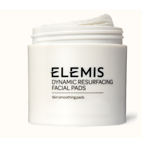 Elemis US:  Free 3-Piece Pro-Collagen PM Set with Orders of $150+ or Size Up with $250+