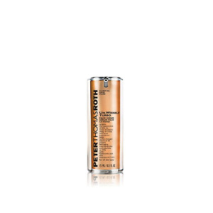 Peter Thomas Roth Un-Wrinkle Turbo Serum
