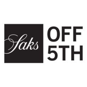 Saks Off 5th:Extra 25% OFF over $150+
