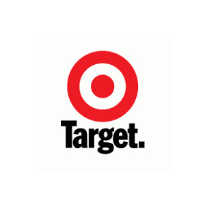 Target: Up to 70% OFF Clearance Clothing