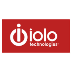 iolo Technologies: $20 OFF On All Products