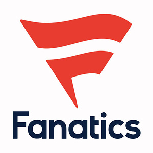 Fanatics: Free Shipping on Purchases $24+