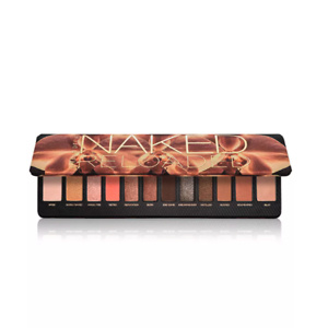 Macy's:Urban Decay Naked Reloaded Eyeshadow Palette