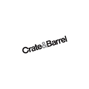 Crate & Barrel: Up to 62% OFF Select Outdoor Dinnerware & Drinkware