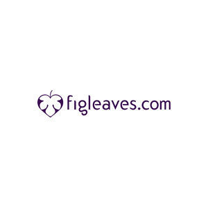 Figleaves US: Limited Time! Students Get 20% OFF