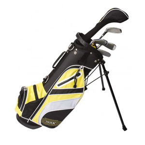 Worldwide Golf Shops: Sale Up to 60% OFF
