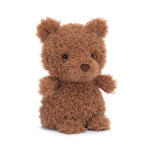 JELLYCAT Little Bear Stuffed Animal
