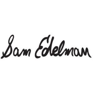 Sam Edelman: Free Shipping and Free Returns