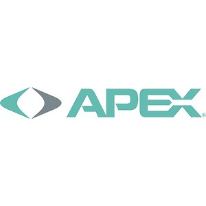 Apex Foot: Grab $35 OFF Your Order